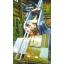 成形機『押出成形機 TPシリーズ』 製品画像