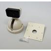 シートシャッター用インテリジェントセンサー『OA-6000S』 製品画像