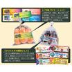 【包装資材】オビパック 製品画像