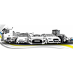 【エンジニアリング・サービス】バーチャル・プロトタイプの作成 製品画像