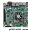 MiniITXマザーボード gKINO-V1000/R1000