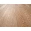 挽板2mm・本物志向・コスパ重視・床暖房にも使えるフローリング 製品画像