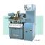 自動サイクル円筒研削盤 POG-200/300  製品画像