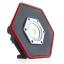 充電式投光器『充電式20W Work Light Pro』 製品画像
