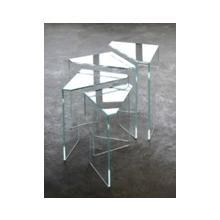 高透過ガラス 製品画像