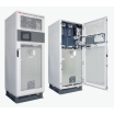 蓄電レス電力品質ソリューション『PCS100 AVC-40』 製品画像