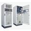【雷害対策】小型・低コストな蓄電レス瞬低補償装置『AVC-40』 製品画像