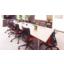 オフィス家具 製作サービス 製品画像