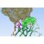 『MOE』抗体モデリング 製品画像