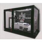 全自動前処理装置【PCR検査の検体前処理等に幅広く対応します!】 製品画像