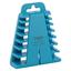 レンチ用ホルダー 製品画像