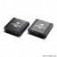 4K HDMI・USB・音声・IR・RS232C伝送器  製品画像