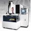 リニアモータ駆動形彫り放電加工機『A5030L/A6040L』 製品画像