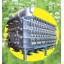 廃棄物処理装置『ERCM』 製品画像