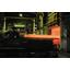 金属熱処理加工サービス 製品画像