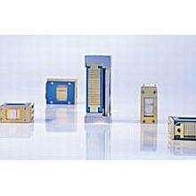 【JEN】高出力半導体レーザ JOLD-x-CANN-xA50W 製品画像