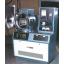 多目的小型真空炉 SYSTEMVII/SUPERVII 製品画像
