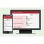 アンケート作成システム『WEBCAS(R)formulator』 製品画像