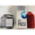 アクリル樹脂『KM-CO』 製品画像