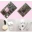株式会社日野エンジニアリング 会社案内 製品画像