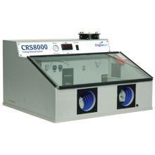 絶縁保護塗膜除去装置「CRS8000 ディコーター」 製品画像