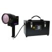 ブラックライト『S-35LC』 レンタル 製品画像