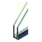 低放射複層ガラス『ペアレックスヒートガード』 製品画像