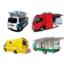 特装車両 製造サービス 製品画像