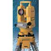 デジタルセオドライト『DT-200シリーズ』 製品画像