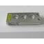 防水形UV-C LEDモジュール 製品画像