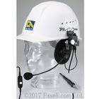 【耐久性の高い業務仕様ヘッドセット】ヘッドセット EME-73A 製品画像