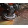 『3M(TM) 研磨材製品』※無料サンプル進呈 製品画像