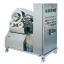 混合機 高温加熱タイプ『RMH-HT』 製品画像