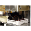 業務用食器洗浄機の修理サービス 製品画像