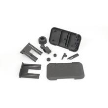 NXE400xABS(ブラック)PPライク(半透明)素材追加 製品画像