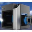 パーソナル3Dプリンタ『UP300』 製品画像