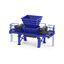 バッテリーリサイクル設備 BHS社 製品画像