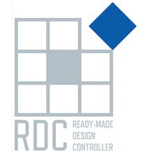 制御盤『RDCシリーズ』 製品画像