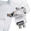 HIWIN 産業ロボット用 電動グリッパ 製品画像