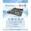 半導体製造装置向けボードコンピュータ『HPUD100』シリーズ 製品画像