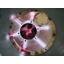 金属鋳物割れ 試作 3D 金属破損 鋳鉄 アルミ 鋳鋼 き裂修理 製品画像