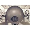 地球釜(球型) 製品画像
