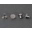 【特殊圧造部品製作事例】シャフト(光学ディスクドライブユニット) 製品画像