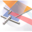 コーティングテストキット Select-Roller/A-Bar 製品画像