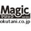 株式会社オクタニ 事業紹介 製品画像