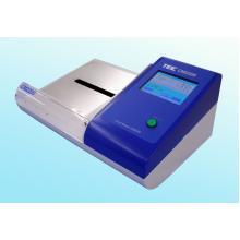 【製薬工場への導入事例】枚数計測器『CM2200』 製品画像