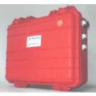 災害時対応・ポータブル逆浸透膜浄水器『BJP-EM4180』 製品画像