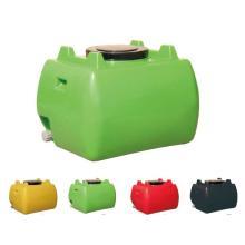 ポリエチレン製タンク『ローリータンク』 製品画像