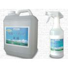 消臭剤『消臭バイオ1号』 製品画像