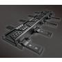 鋳鉄製伸縮装置『ヒノダクタイルジョイントα(CCVシリーズ)』 製品画像